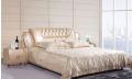 家具 软床 软体 真皮 皮床 布床 布艺 319