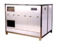 Jx系列汽相超声波清洗机