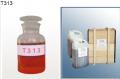 T313 (Boron Trifluoride Triethanolamine Complex)