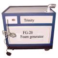 Foam generator FG-20