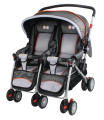 婴儿推车703-R333
