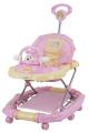 婴儿学步车 3290-E228