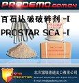 PROSTAR SCA -I