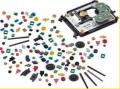精密橡胶制品-杂件