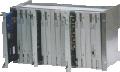 PCM120是智能PCM设备