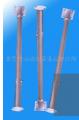 可拆装不锈钢星盆企柱