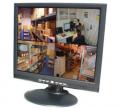 19inch LCD cctv Monitor