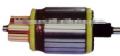 12V Mitsubishi Starter Armature| WAI 61-8311 IM3039
