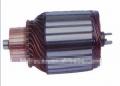 WAI B40 Armature