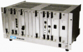 Multiplexer PCM / PDH with 4E1 120channel