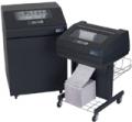 Printonix普印力P7000行矩阵打印机