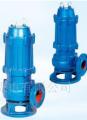 电动污水潜水泵