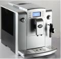Fully auto coffee machine