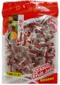 唐正宗养生果糖