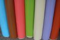 各种色彩齐全的优质的PU67纹皮革