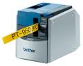 PT-9500PC 兄弟标签机