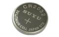 电池 -CR2032