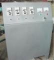 饼干机配电箱