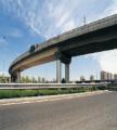 TPC轨道交通工程用聚羧酸系高性能减水剂