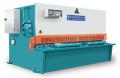 QC12Y型普通液压摆式剪板机