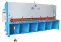 RAS系列液压闸式剪板机