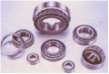 Taper Roller