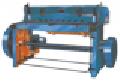 Series Q11 Shearing Machine