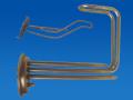 热水器用金属管状加热器