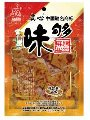 Spicy dried tofu