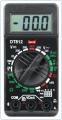 Digital Multimeter >> >> DT812