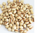 Glutinous rice peanut