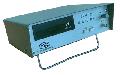 Laser Power/Energy Meters