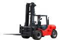 8-10T Diesel Forklift