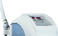 微波多功能治疗仪WFL-IIIV
