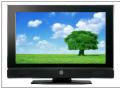 LCD电视 H2