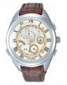 手表AG6200-07P