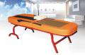 AYJ-08A  智能型远红外线温热按摩床