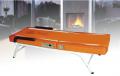 AYJ-08A02 温热按摩床