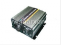 PIC-300 power inverter with charger
