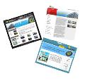 T-WebShow(多语言网页展示系统)