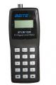 BTLM-1208便携式电平表