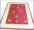 New Tibetan Carpets  1