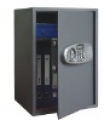 Electronic office Safes