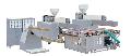 JY-QDM PE 聚乙烯气垫膜机组