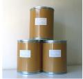 地塞米松磷酸钠  dexamethasone sodium phosphate