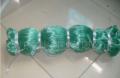 尼龙,单丝,渔网,0.14mm,0.16mm