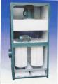 DFSXX震动式滤筒单机除尘器