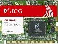300M无线MINI PCI网卡JWL-N740R(2T3R)