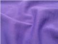 Silk/cotton