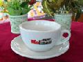意式咖啡杯QJ5806